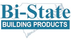 Bistate Building Supplies