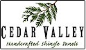 logo-cedarvalley