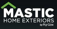 mastic-2011