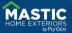 mastic-icon