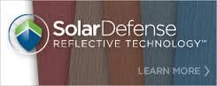 solar defense pic 2