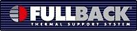 logo-fullback
