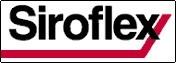 logo-siroflex