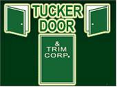 tuckerdoor