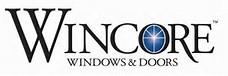 wincore logo
