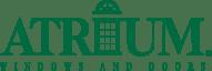 atrium_logo 2