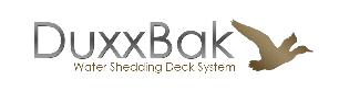 duxxbak-logo